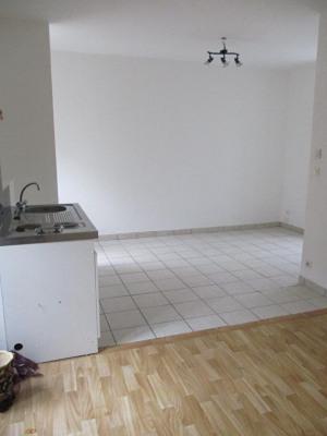 Appartement Bain De Bretagne 1 pièce (s) 27 m²