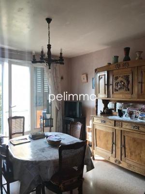 Appartement Salon De Provence 3 pièce(s) 56 m2