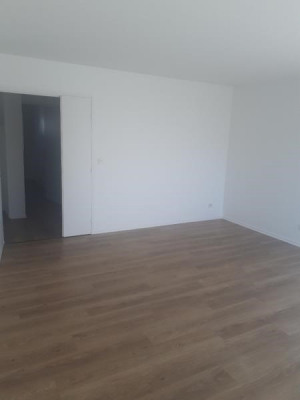 T4 alfortville - 4 pièce (s) - 77.41 m²