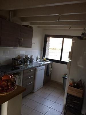 Maison cordemais - 4 pièce (s) - 85 m²