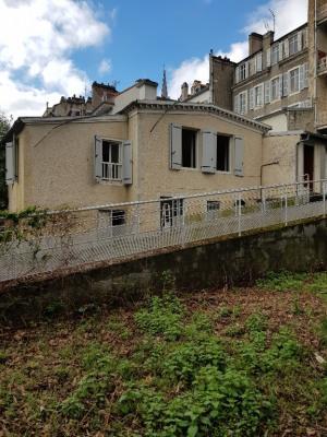 Maison Pau 5 pièce (s) 82.92 m²