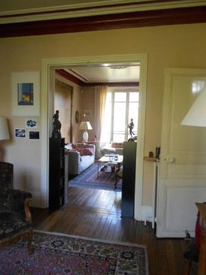 sale House / Villa Corbeil essonnes