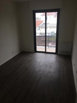 Location appartement Livry-gargan 990€ CC - Photo 8