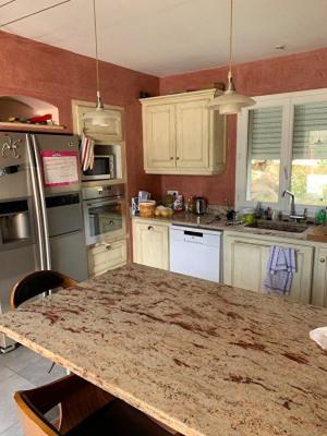 Vente maison / villa Roujan