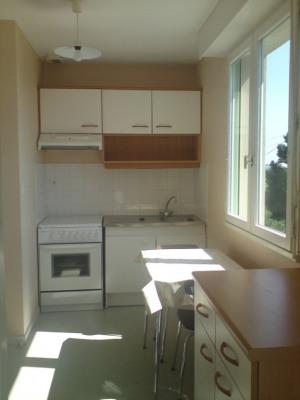 Appartement Bain De Bretagne 2 pièce (s) 45 m²