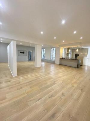 Duplex Levallois - 6 pièce (s) - 155.75 m²