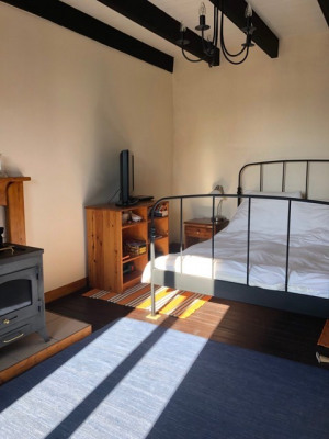 Sale house / villa Plonevez du Faou (29530)