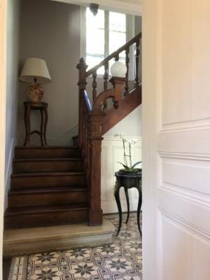 Maison Le Vesinet 10 pièce(s)