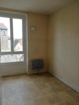 Appartement Villeneuve St Georges 3 pièces de 50 m²