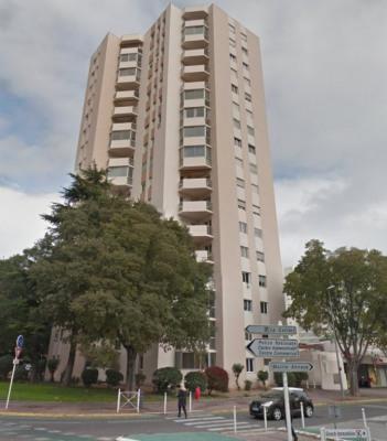 Appartement Toulon 3 pièce (s) 69.55 m²
