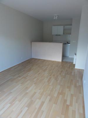 Appartement Limoges 2 pièce(s) 39.50 m2