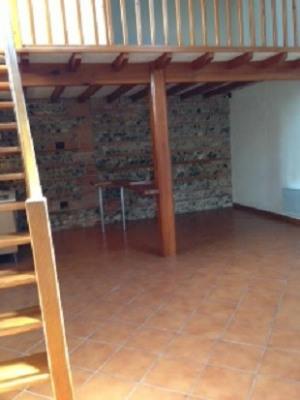 T2 50 m² Saint agne