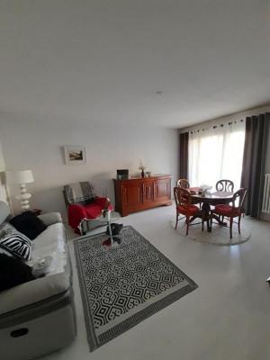 Appartement Annemasse 2 pièce(s) 48 m2