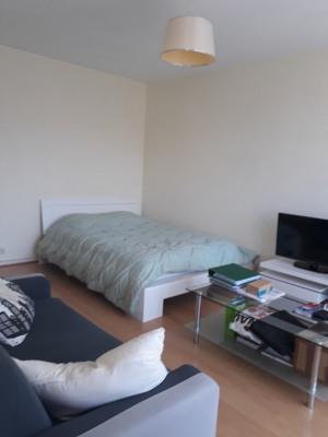 Appartement Limoges 1 pièce(s) 25 m2