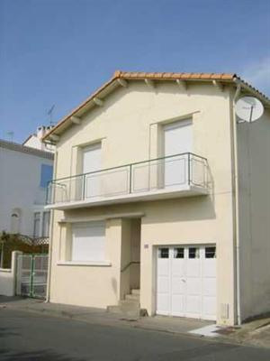 Location vacances maison / villa Royan 786€ - Photo 2