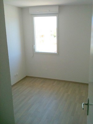 Rental apartment Leguevin 600€ CC - Picture 4