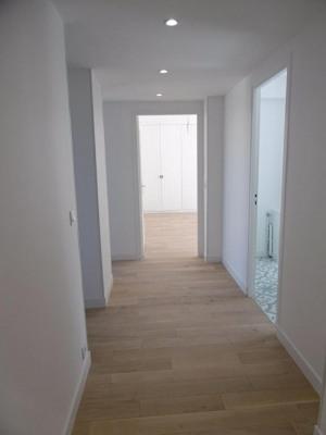 Appartement Sceaux 5 pièce (s) 128.40 m²