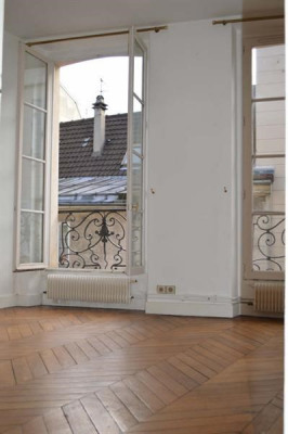 3 rooms St Germain en Laye