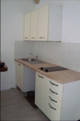 Appartement st germain en laye - 2 pièce (s) - 43 m²