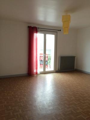 Appartement Aire Sur L Adour