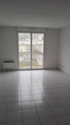 Appartement F2 Manosque