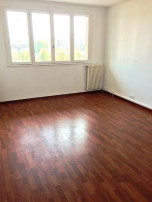 Location maurepas deux pièces 46 m²