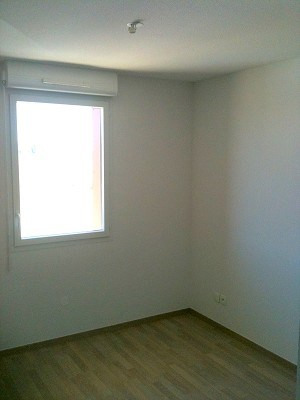 Rental apartment Leguevin 600€ CC - Picture 5