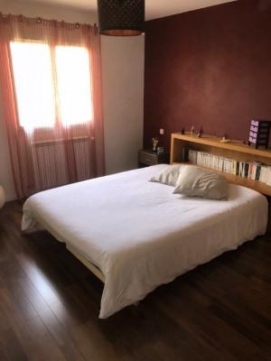 Maison Merignac 5 pièce (s) 158 m²