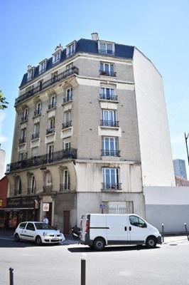 Appartement Bagnolet 3 pièce(s) 50 m2