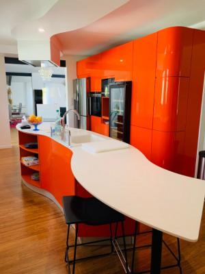 Maison Biscarrosse 7 pièce (s) 204 m²