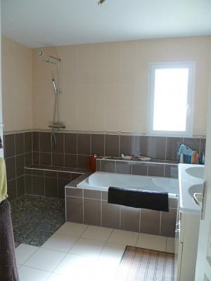 Maison La Turballe 6 pièce (s) 164 m² La Turballe