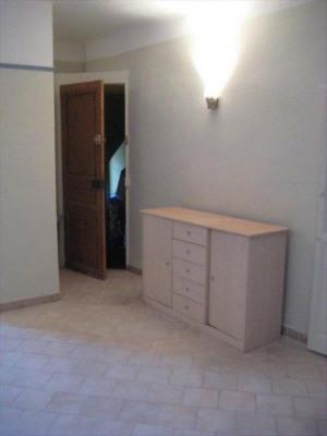 Studio aix en provence - 1 pièce (s) - 20.73 m²
