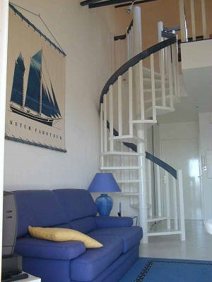 Location vacances appartement St brevin l ocean 675€ - Photo 2