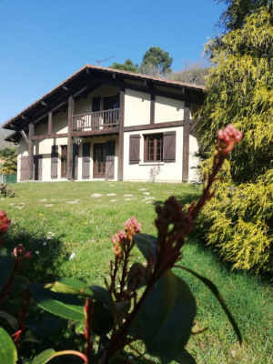 Maison Grenade sur l'Adour