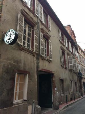 St-étienne
