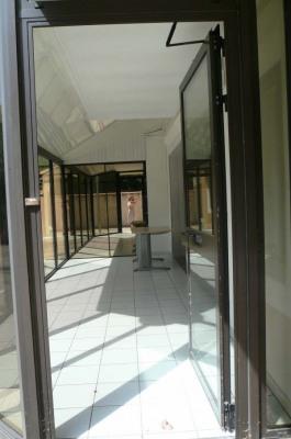 Vente maison / villa Le Pontet (84130)