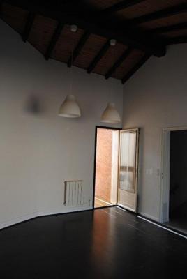 10 minutes Castelnaudary - Maison T4 avec garage