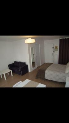 Appartement Dax 1 pièce (s) 32.42 m²