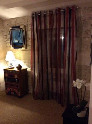 A vendre appartement saintes - 2 pièce (s) - 57.2 m²