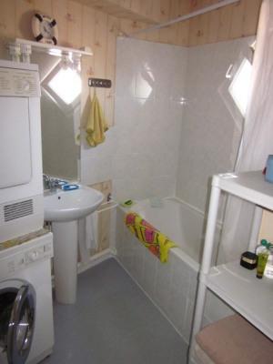 Appartement Bain De Bretagne 3 pièce (s) 66.72 m²