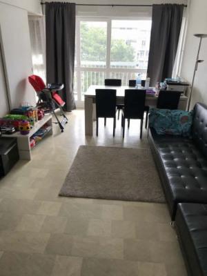 APPARTEMENT SARTROUVILLE - 3 pièce(s) - 65 m2