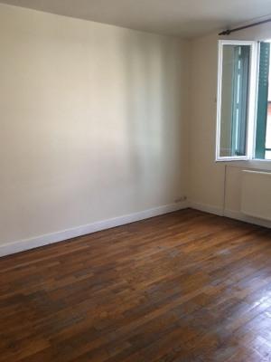 Appartement Villeneuve Saint Georges 3 pièce(s)