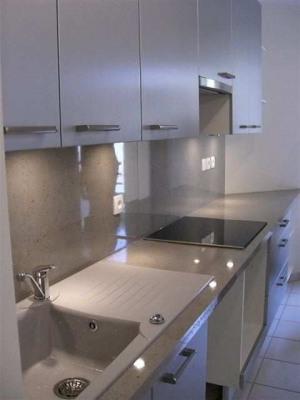 Coeur Saint Cyprien, appartement T3