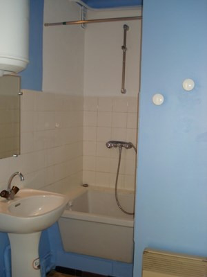 Location appartement Aix en provence 826€ CC - Photo 4