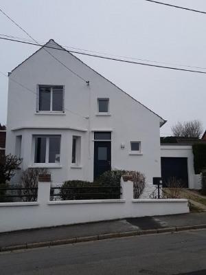 Location maison / villa Anzin Saint Aubin