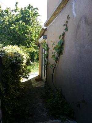 Maison Nantes 2 pièce (s) 40 m²