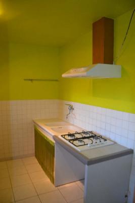 Location appartement Avignon (84000)