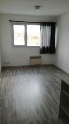 A louer - studio 16 m²