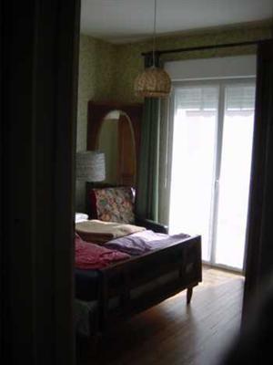 Vacation rental house / villa Royan 786€ - Picture 4