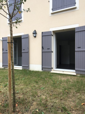 Vente maison / villa Servon